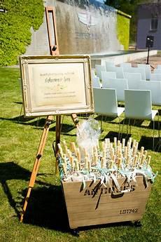 Gratis Malvorlagen Regenschirm Island Paper Umbrella For Free Ceremony Hochzeit