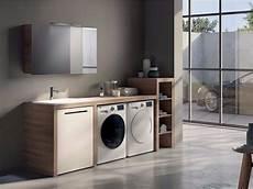 pin sabine auf waschmaschinen verkleidung