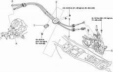 car maintenance manuals 2004 saab 42072 electronic toll collection service manual diagrams to remove 2010 mazda mazdaspeed 3 driver door panel mazda cx 9 fuse