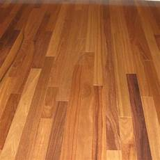 pvc flooring sheet size 2mm thickness rs 65