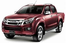 2018 Isuzu D Max Arctic Trucks At35 A T Price In Uae