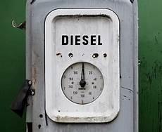 Lohnt Sich Ein Diesel 2019 Was Lohnt Sich