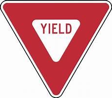 clipart etc yield color clipart etc