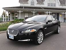 2013 jaguar xf 2013 jaguar xf awd review cars photos test drives and reviews canadian auto review