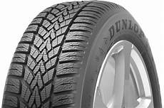 User Tests Of 195 65 R15 Winter Tyres For 2015 2016