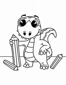 Malvorlagen Dino Ig Dinos Malvorlagen Ausdrucken Kinder Ausmalbilder