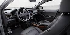 Hyundai Ioniq Electric Neuve 224 Le Pontet