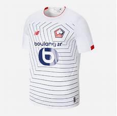 lille barcelone pas cher ensemble losc lille officielle maillot losc lille 2019