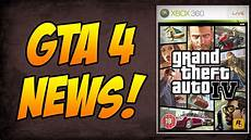 grand theft auto iv now on xbox one via backwards