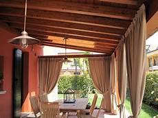 illuminazione per gazebo in legno struttura pergola in legno lamellare clc307