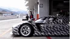 toyota wec 2020 akio toyoda tests toyota s race car designed for wec s new
