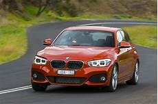 bmw serie 1 2015 2015 bmw 1 series review caradvice