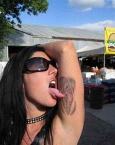 really bad tattoos 31 pics