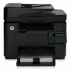 Hp Laserjet Pro Mfp M225dn Imprimante Multifonction Hp