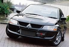 mitsubishi lancer evolution 8 2003 mitsubishi lancer evo viii top speed