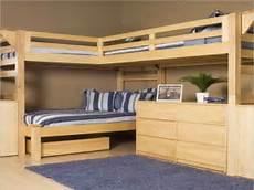 lit adulte mezzanine le lit mezzanine et bureau plus d espace archzine fr