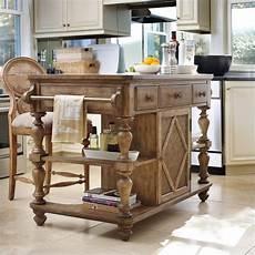 kitchen islands and carts furniture furniture primrose hill kitchen island in wheat