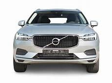 volvo xc60 recharge inscription expression mj 2021 shz