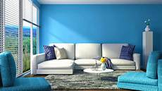 what paint colors make a room look bigger goodacre