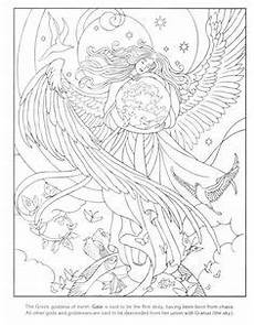 Spirit Malvorlagen Indonesia Color Your Own Great Tale Illustrations