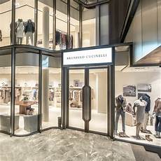 brunello cucinelli hong kong store locations opening