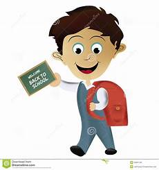 going back to school royalty free stock images image 34001109