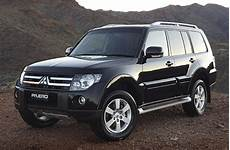 hayes auto repair manual 2000 mitsubishi pajero auto manual mitsubishi pajero montero service repair manual 2000 2001 2002 download tradebit
