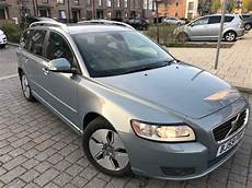 old car owners manuals 2009 volvo v50 electronic throttle control volvo v50 d drive se lux gd cars limited