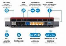 Wlan Router Kaufen Testsieger 2020 Preisvergleich
