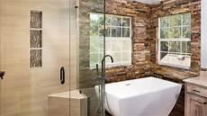 quick bath remodeling texas bathroom remodelers bath renovation remodel