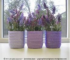 vasi con bottiglie di plastica vasi per piante con bottiglie di plastica notizie it