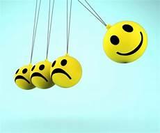 Positive Energie Anziehen - mehr positive energie anziehen tipps wie positiver wird