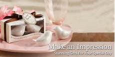 wedding favors canada wedding favours wedfavors for you