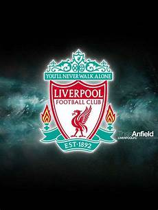 wallpaper liverpool for iphone 6