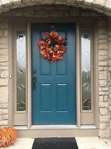 behr exterior door paint aumondeduvin com
