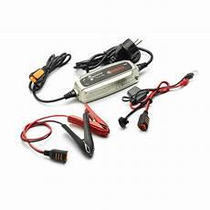 chargeur de batterie yec 9 entretien et remisage yme