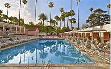 the beverly hills hotel review los angeles travel