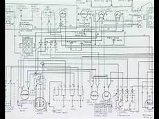 Wiring Diagrams Circuits Refrigeration Air