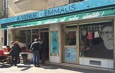 emmaus aix en provence 26651 une nouvelle boutique 252 s ouvre ses portes 224 marseille made in marseille