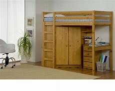 Childrens Bunk Beds Uk Limelight Direct Trade Prices
