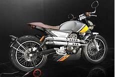 f b mondial moto neo retro 125 250 cc
