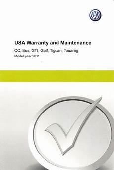 best auto repair manual 2011 volkswagen cc user handbook 2011 volkswagen tiguan owners manual in pdf