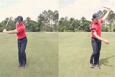 golf weight shift 8 to master this critical move in