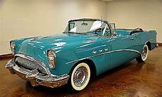 1954 Buick Century For Sale by Buicks For Sale Browse Classic Buick Classified Ads