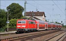 111 097 mit re 4157 kassel nach frankfurt bei