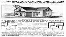 1900 sears house plans 16 1900 sears house plans in 2020 sears catalog homes