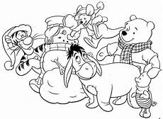 Malvorlagen Disney Weihnachten Disney Coloring Pages Best Coloring Pages For