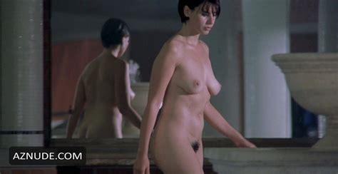 Sexy Aida Yespica
