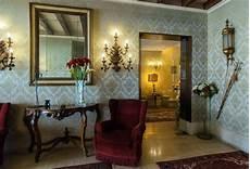 rooms möbel berlin hotel bel sito e berlino in venice room deals photos reviews