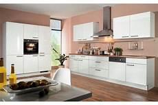 Kühlschrank Für Einbauküche - neue einbauk 252 che gro 223 g 220 nstig und qualitativ 15 k 252 che